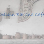 Dolphin Bar and Cafe