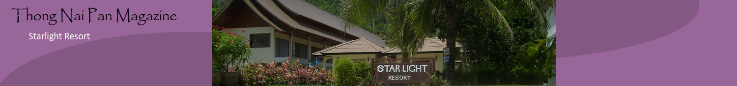 Starlight Resort